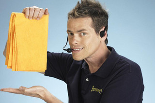 What Infomercial Product Are You?