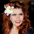 Paloma Faith Photos