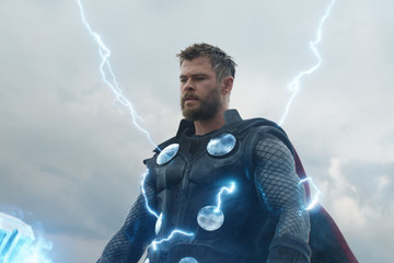 Everything You Need To Know About 'Avengers: Endgame'