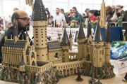 New And Classic 'Harry Potter' LEGO Sets You Can Buy Now