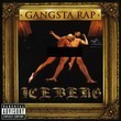Ice-T — 'Gangsta Rap'