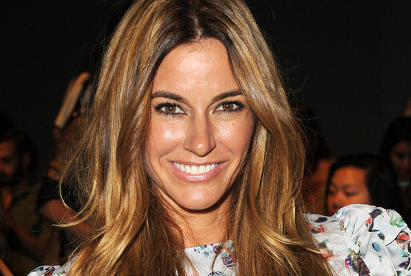 Kelly Bensimon is Getting an MBA! Guess Where?