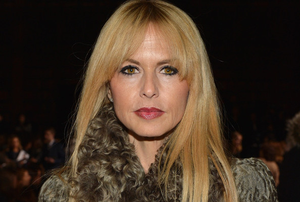 Inside Rachel Zoe's Brand-New NYC Hair Salon, DreamDry