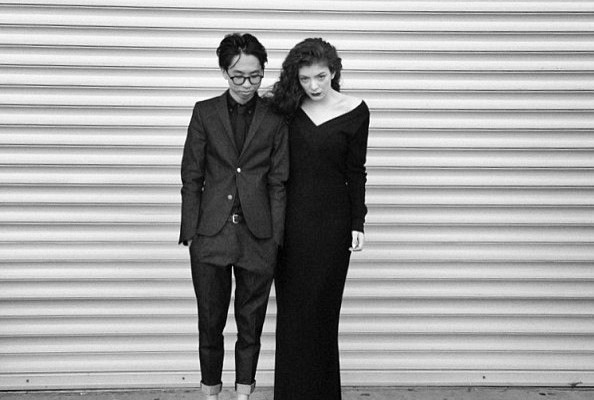 All the Reasons Lorde Should Keep Dating Her Non-Famous Photographer Boyfriend