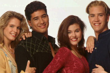 Short-Lived TV Spin-Offs You Probably Forgot About