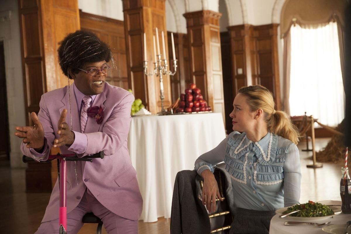 'Unicorn Store' Taps Into the Little Girl In All Of Us