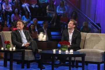 'The Bachelor' Recap: Top Moments From The Women Tell All