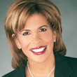 Hoda Kotb Photos