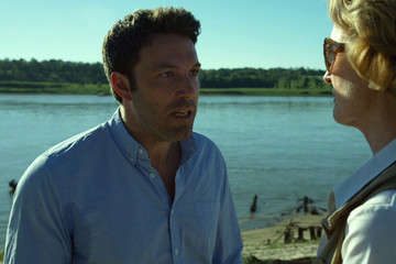There's a New 'Gone Girl' Trailer!