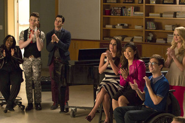 Poll: Which Song Are You Most Excited to Hear During the 'Glee' Series Finale?