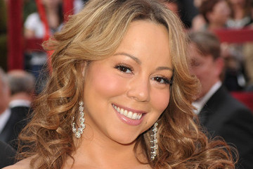 How to Get Mariah Carey's Iconic Hair Color, Her Colorist's Secrets—Revealed!