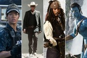 The Most Expensive Movies Ever Made