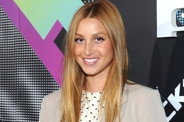 City and the Hills: Whitney Port's Bicoastal Style