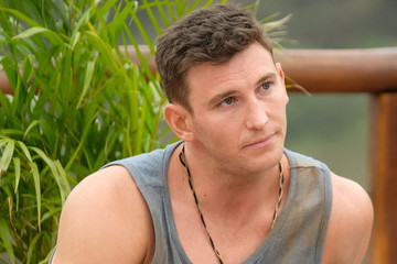 The Craziest Moments From The 'Bachelor In Paradise' Season 6 Premiere