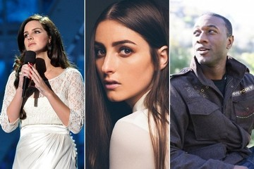 25 Must-See Acts at Coachella 2014