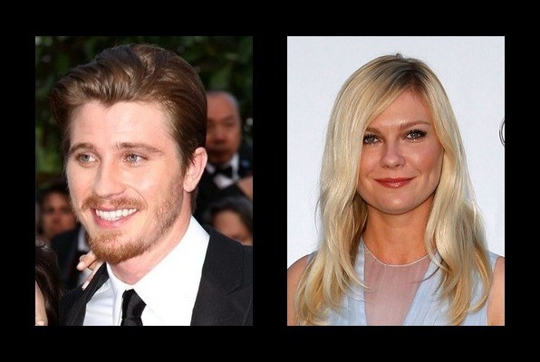 who dating garrett hedlund Garrett hedlund in 2018: still dating his girlfriend kirsten dunst how rich is he does garrett hedlund have tattoos does he smoke + body measurements & other facts.