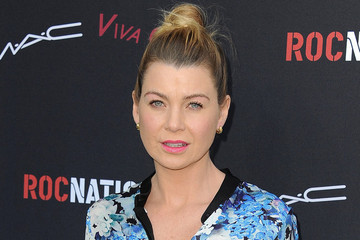 Ellen Pompeo May Leave Acting after 'Grey's Anatomy'