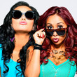 'Snooki & JWoww' (MTV)