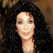 Cher Photos - 18 of 2225