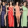The Best & Worst Dressed at the 'Breaking Dawn' Premiere - The Best & Worst Dressed at the 'Breaking Dawn' Premiere