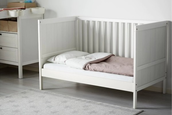 The Best Toddler Beds For Kids For 2019