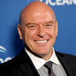 Dean Norris ('Breaking Bad')