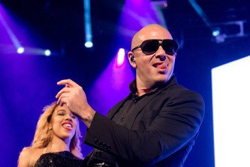 iTunes Is Bringing Pitbull and Coldplay to SXSW, the Internet Is Not Impressed