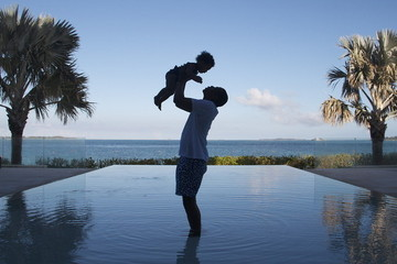 Is This the Cutest Picture of Blue Ivy Yet?