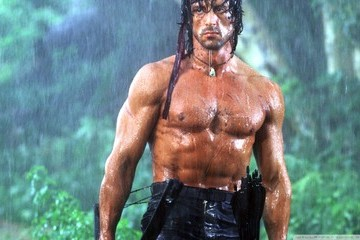 'Rambo: Last Blood' Will NOT Feature Battle with ISIS, Sources Confirm