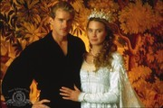 14 Lessons We Learned from 'The Princess Bride'