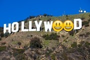 Guess the Movies Using Only Emojis