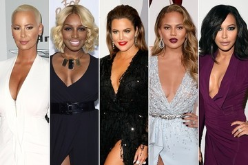 Poll: Who Should Fill the Empty Seat on E!'s 'Fashion Police?'