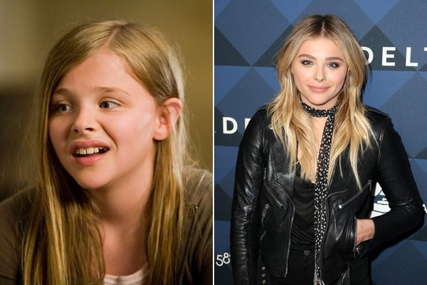Should Michelle Tanner Be Recast for Season 2 of 'Fuller House'?
