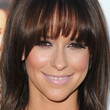 Jennifer Love Hewitt!