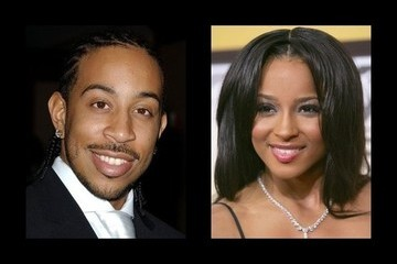 Ludacris Dating History