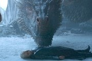 Unfinished Stories In 'Game Of Thrones'