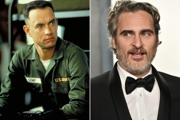 Recasting Classic Movie Roles With Modern Actors