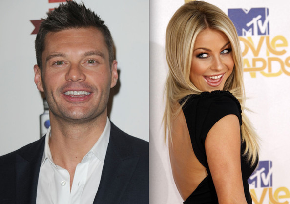 Julianne hough dating country singer