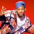 I like the original Will Smith
