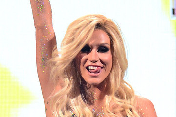Ke$ha's Most Outrageous Confessions