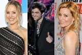 Celebs Who Love 'The Hunger Games'