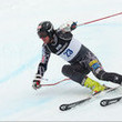 Olympic Alpine Skiing