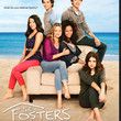 'The Fosters'