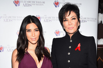 A Roundup of All the Kardashian Drama This Week: December 6, 2014