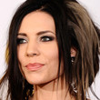 Skylar Grey Photos