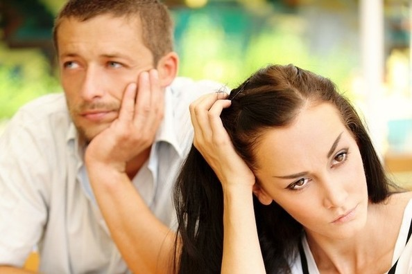 Men Can't Figure Out What Women Are Feeling Just By Looking At You, Says Science