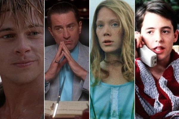 The 50 Most Authentic Films Set in Each of the 50 States
