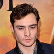 Ed Westwick Photos