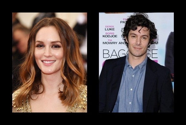 leighton-meester-dating-history-zimbio