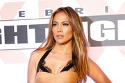 Jennifer Lopez Is Planning a 3D Concert Movie That Touches on Her Divorce